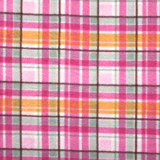 http://ep.yimg.com/ay/yhst-132146841436290/plaid-fleece-fabric-pink-41603-5-3.jpg
