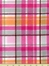 http://ep.yimg.com/ay/yhst-132146841436290/plaid-fleece-fabric-pink-41603-5-4.jpg
