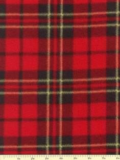 http://ep.yimg.com/ay/yhst-132146841436290/plaid-fleece-fabric-red-21632-1-4.jpg