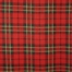 http://ep.yimg.com/ay/yhst-132146841436290/plaid-fleece-fabric-red-21632-1-3.jpg