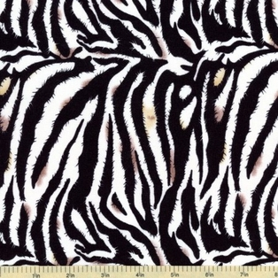 http://ep.yimg.com/ay/yhst-132146841436290/plains-of-africa-cotton-fabric-zebra-print-4.jpg
