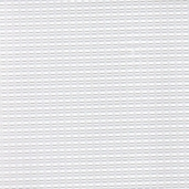 Plastic Canvas Sheet 7 Count - Clear - Pkg of 10