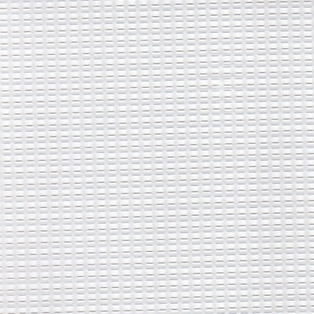 http://ep.yimg.com/ay/yhst-132146841436290/plastic-canvas-sheet-7-count-clear-2.jpg