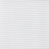 Plastic Canvas Ultra Stiff 7 Count - Clear - Pkg of 12
