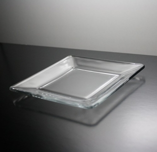http://ep.yimg.com/ay/yhst-132146841436290/plate-6in-square-clear-glass-2.jpg