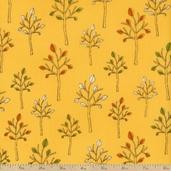 Playday Cotton Fabric - Spring - CLEARANCE