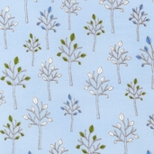 Playday Cotton Fabric - Summer - CLEARANCE