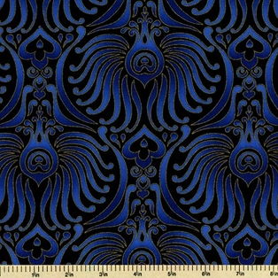 http://ep.yimg.com/ay/yhst-132146841436290/plume-cotton-fabric-baroque-wallpaper-fans-royal-blue-3.jpg