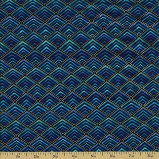 http://ep.yimg.com/ay/yhst-132146841436290/plume-cotton-fabric-diamond-geometric-black-2.jpg