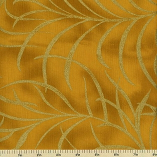 http://ep.yimg.com/ay/yhst-132146841436290/plume-cotton-fabric-large-plume-gold-cm8664-2.jpg