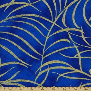 http://ep.yimg.com/ay/yhst-132146841436290/plume-cotton-fabric-large-plume-royal-2.jpg