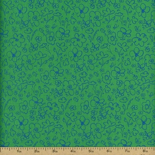 http://ep.yimg.com/ay/yhst-132146841436290/pocket-full-of-poppies-doodles-cotton-fabric-green-pwkd064-2.jpg