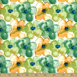 http://ep.yimg.com/ay/yhst-132146841436290/pocket-full-of-poppies-petals-cotton-fabric-citrus-pwkd069-2.jpg