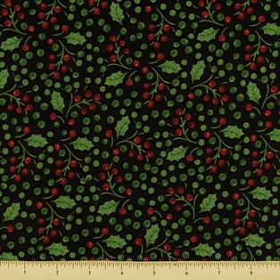 http://ep.yimg.com/ay/yhst-132146841436290/poinsettia-cotton-fabric-holly-berry-black-3.jpg