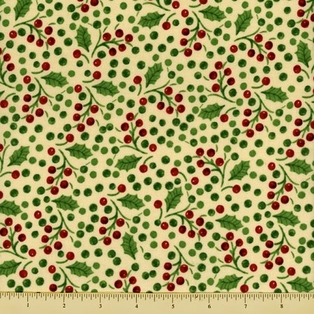 http://ep.yimg.com/ay/yhst-132146841436290/poinsettia-cotton-fabric-holly-berry-cream-4.jpg