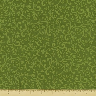 http://ep.yimg.com/ay/yhst-132146841436290/poinsettia-cotton-fabric-scroll-olive-3.jpg