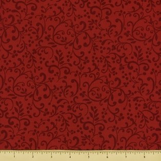 http://ep.yimg.com/ay/yhst-132146841436290/poinsettia-cotton-fabric-scroll-red-4.jpg
