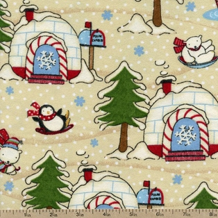 http://ep.yimg.com/ay/yhst-132146841436290/polar-pals-igloo-flannel-cotton-fabric-cream-1841-26526-217-3.jpg