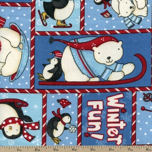 http://ep.yimg.com/ay/yhst-132146841436290/polar-pals-snow-buddies-flannel-cotton-fabric-blue-1841-26527-431-7.jpg