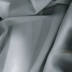 More Polyester Fabric...