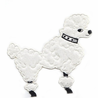 http://ep.yimg.com/ay/yhst-132146841436290/poodle-iron-on-applique-white-clearance-2.jpg