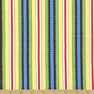 http://ep.yimg.com/ay/yhst-132146841436290/popcorn-and-friends-cotton-fabric-yellow-stripe-2.jpg