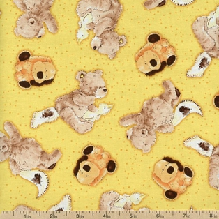 http://ep.yimg.com/ay/yhst-132146841436290/popcorn-and-friends-toss-cotton-fabric-yellow-1649-22027-s-3.jpg