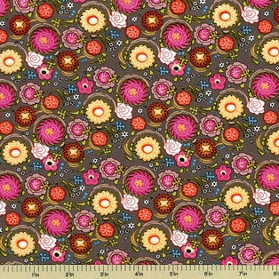 http://ep.yimg.com/ay/yhst-132146841436290/poppin-blossoms-cotton-fabric-gray-2.jpg