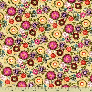 http://ep.yimg.com/ay/yhst-132146841436290/poppin-blossoms-cotton-fabric-yellow-2.jpg