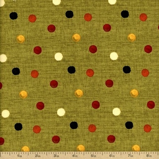 http://ep.yimg.com/ay/yhst-132146841436290/poppy-love-cotton-fabric-green-q-1409-86311-798w-2.jpg