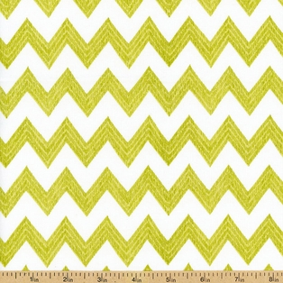 http://ep.yimg.com/ay/yhst-132146841436290/poppy-patio-chevron-stripe-cotton-fabric-green-6.jpg