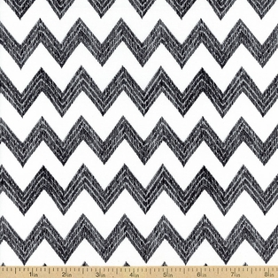 http://ep.yimg.com/ay/yhst-132146841436290/poppy-patio-chevron-stripe-cotton-fabric-grey-4.jpg