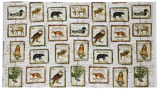 http://ep.yimg.com/ay/yhst-132146841436290/postcards-from-the-lodge-cotton-fabric-panel-10.jpg