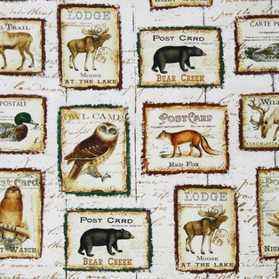 http://ep.yimg.com/ay/yhst-132146841436290/postcards-from-the-lodge-cotton-fabric-panel-11.jpg