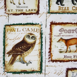http://ep.yimg.com/ay/yhst-132146841436290/postcards-from-the-lodge-cotton-fabric-panel-12.jpg