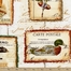 http://ep.yimg.com/ay/yhst-132146841436290/postcards-from-the-lodge-cotton-fabric-panel-13.jpg