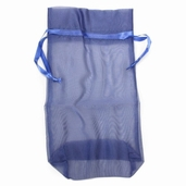 Pouch Large - Blue