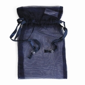 Pouch Small - Navy