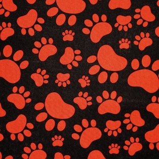 http://ep.yimg.com/ay/yhst-132146841436290/pound-hound-cotton-fabric-black-2.jpg
