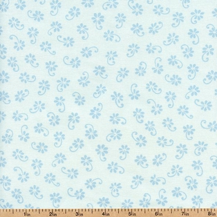 http://ep.yimg.com/ay/yhst-132146841436290/prairie-rose-cotton-fabric-blue-0737-16-2.jpg