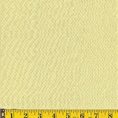 Prairie Rose Fabrics - Green - CLEARANCE