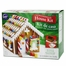 http://ep.yimg.com/ay/yhst-132146841436290/pre-baked-gingerbread-house-kit-14.jpg