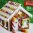 http://ep.yimg.com/ay/yhst-132146841436290/pre-baked-gingerbread-house-kit-15.jpg