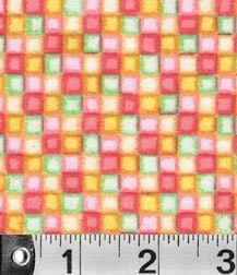 http://ep.yimg.com/ay/yhst-132146841436290/precious-flannel-fabric-collection-multi-2.jpg