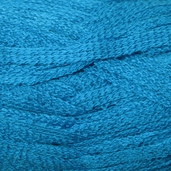 Premier Yarns Starbella Neons Yarn - Electric Blue