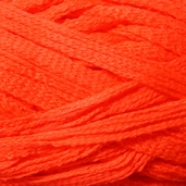 Premier Yarns Starbella Neons Yarn - Glowing Orange