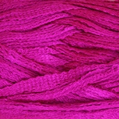 Premier Yarns Starbella Neons Yarn - Hot Pink