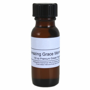 http://ep.yimg.com/ay/yhst-132146841436290/premium-amazing-grace-philosophy-type-fragrance-oil-1-2-ounce-4.jpg