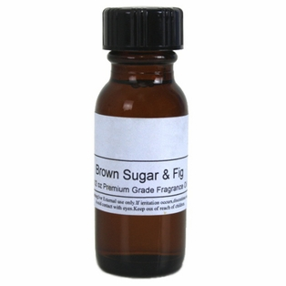 http://ep.yimg.com/ay/yhst-132146841436290/premium-brown-sugar-and-fig-fragrance-oil-1-2-ounce-4.jpg