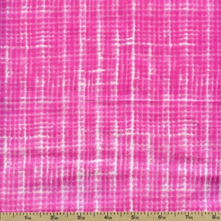 http://ep.yimg.com/ay/yhst-132146841436290/premium-prints-faded-plaid-cotton-fabric-pink-5305-22-2.jpg